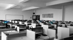 合肥ISO50001:2018能源管理体系内审员培训班