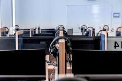 常州ISO13485:2016医疗器械质量管理体系内审员培训